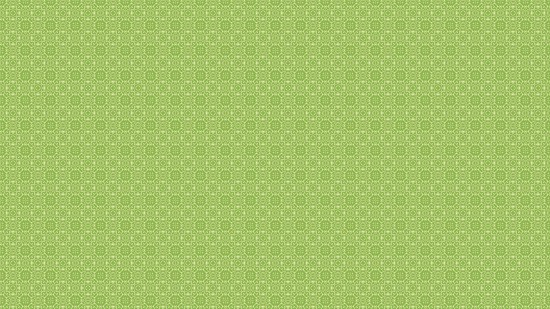 15-Fresh-and-elegant-Floral-Patterns-Background-thumb02
