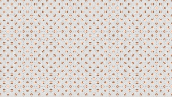 15-Fresh-and-elegant-Floral-Patterns-Background-thumb03