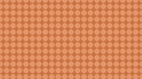 15-Fresh-and-elegant-Floral-Patterns-Background-thumb10