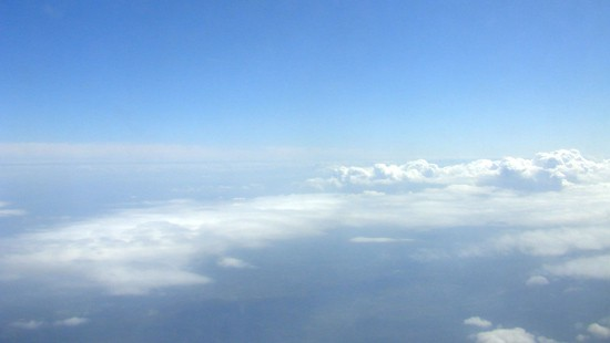 4-Above-Clouds-Stock-Pack-By-Freaky665-Thumb01