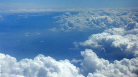 4-Above-Clouds-Stock-Pack-By-Freaky665-Thumb03