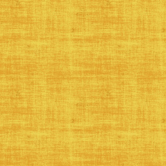 4-Colorful-Grunge-Fabric-Texture-thumb02