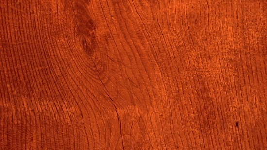 4-High-Resolution-Wood-Material-Textures-Thumb01