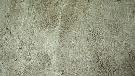 5-High-Definition-Plaster-Surface-Texture-Thumb05