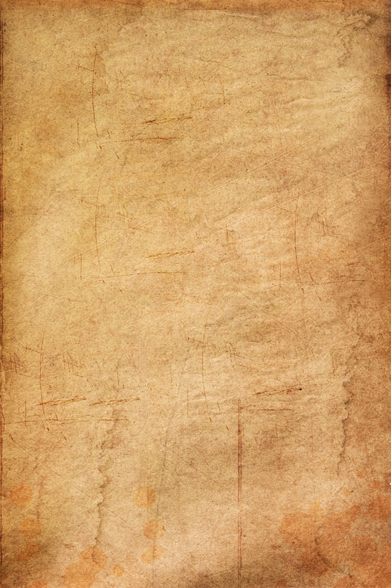 5 High Resolution Yellow Grunge Wall Texture