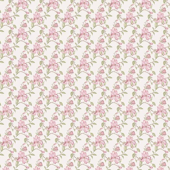 5-Retro-Floral-Patterns-thumb03