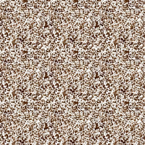 5 Seamless Rust Speck texture