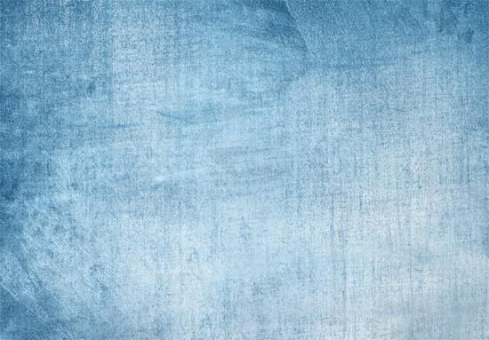 6--Blue-Grunge-Fabric-Texture_thumb01