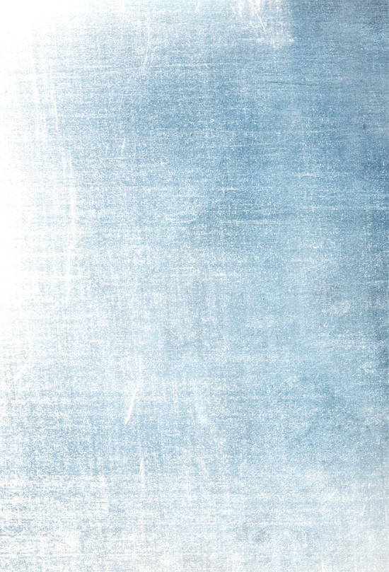 6--Blue-Grunge-Fabric-Texture_thumb03