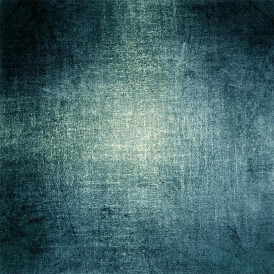 6--Blue-Grunge-Fabric-Texture_thumb04