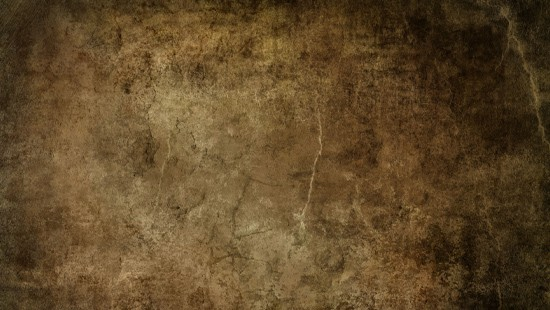6-High-Definition-Grunge-Textures-Thumb05