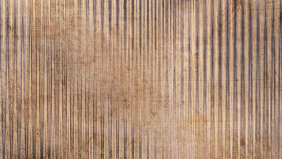 6-Seamless-Grungy--Beige-Patterns-Thumb05