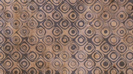 6-Seamless-Grungy-Natural-Beige-Patterns-Thumb04