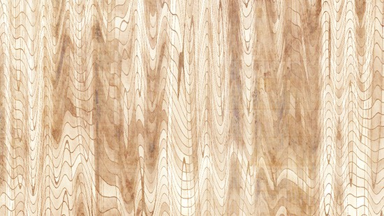 6-Seamless-Grungy-Natural-Beige-Patterns-Thumb05