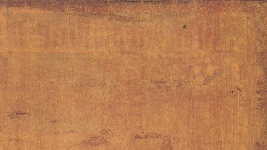 8-High-Quality-Paper-Material-Grunge-Texture-Thumb7