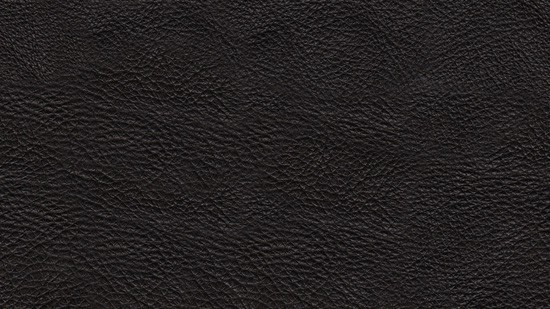 8-Tileable-Fabric-Texture-Patterns-thumb01
