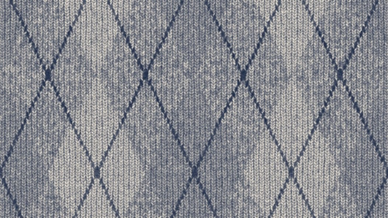 8-Tileable-Fabric-Texture-Patterns-thumb06