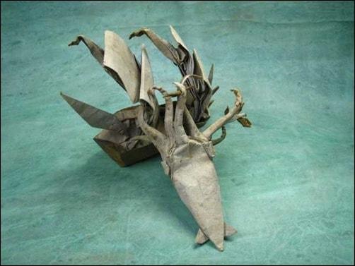 Attack-of-the-Kraken-art-sculptures