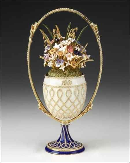 Basket-of-Wild-Flowers