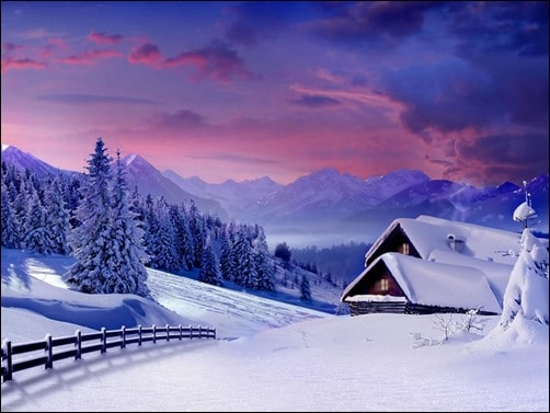 Beautiful-Winter-Wallpaper-winter-backgrounds