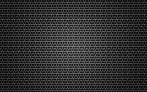 Black-Background-Metal-Hole-black-wallpaper