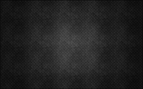 Black-Background-Metal-black-wallpaper