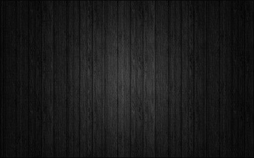 Black-Background-Wood-black-wallpaper