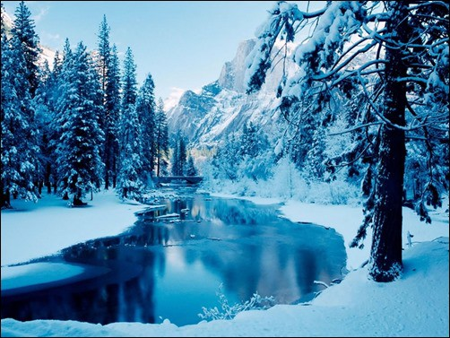 Blue-Winter-Wallpaper-winter-wallpaper