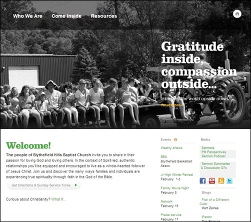 Blythefield-Hills-Baptist-Church-best-church-websites