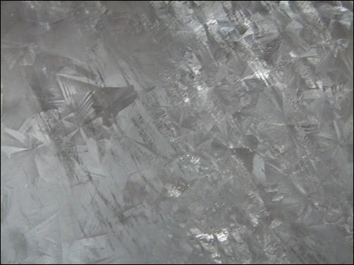 Brushed-Steel-Metallic-Texture-metal-texture