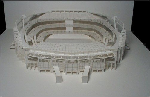 Camp-Nou-what-to-make-out-of-paper