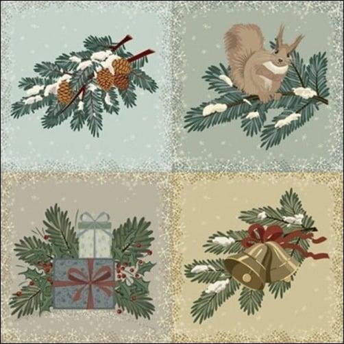 Christmas-02-Vector