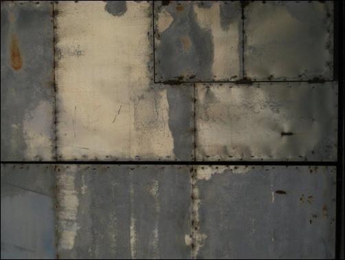 Cool-Metal-Texture-cool-textures