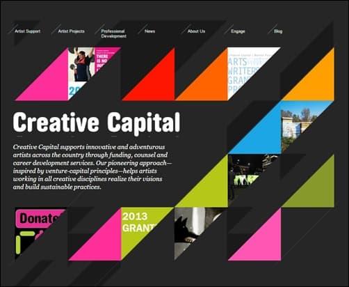 Creative-Capital-blog-designs