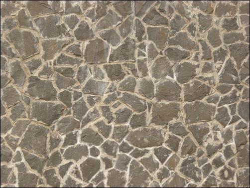 Dark-Grey-Stone-Wall-stone-texture