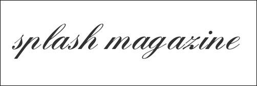 England-Hand-DB-Regular script font