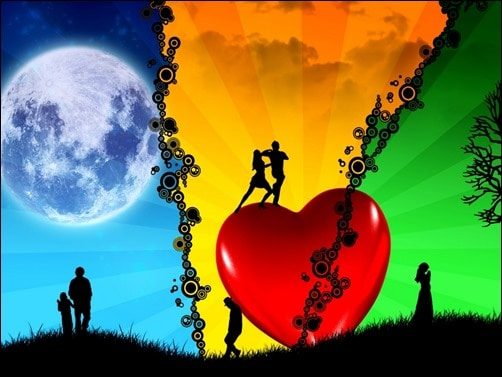 Everybody-Needs-Love-valentine-wallpaper