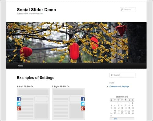 Facebook-Likebox-wordpress-sliders