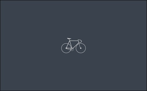 Gery-Velo-minimal-wallpapers