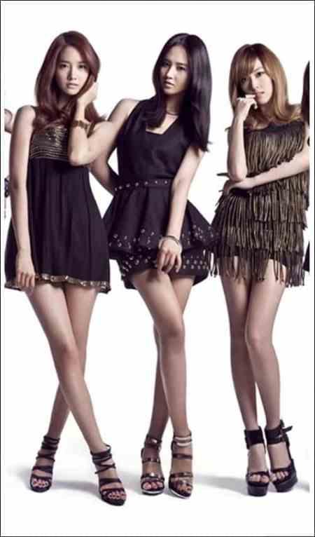 Girls-Generation-SNSD-iPhone-5-Wallpaper