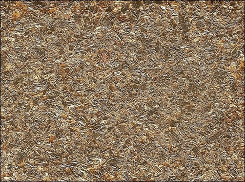 Gold-Leaf-Metal-Texture-Flakes-cool-texture