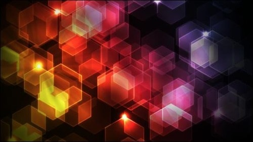 Hexagon-Bokeh-Effect-in-Photoshop