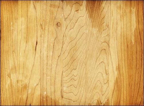 Honey-Wood-Texture