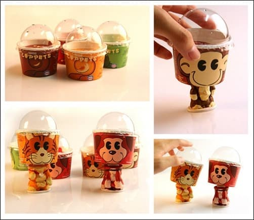 Ice-Cream-Cup-Bobblers-package-design
