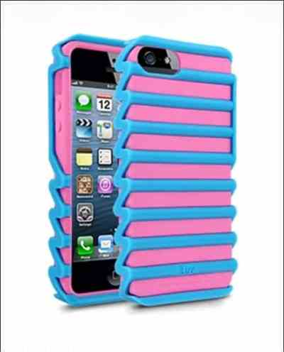 Iluv-Pulse-cool-iphone-5-cases