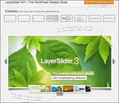 LayerSlider-WP-slider-wordpress-plugins[3]