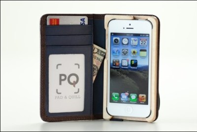 Little-Pocket-Book-cool-iphone-5-cases