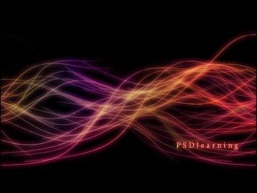 Luminescent-Lines