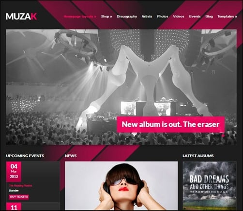 MUZAK-wordpress-music-theme