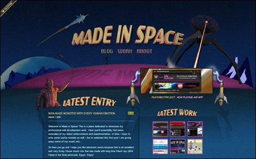 Made-in-Space-personal-blog